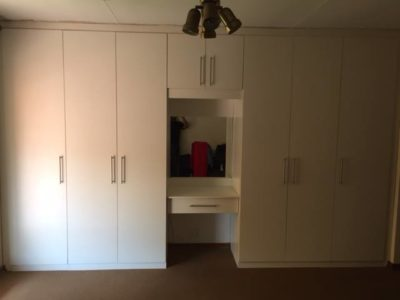 Built-in-cupboards-3