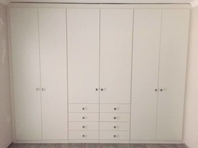 Built-in-cupboards-4