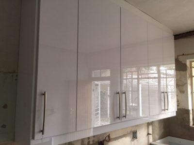 kitchen-gloss