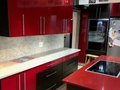 kitchen-mod-red-crop