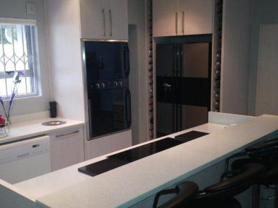 kitchen-mod-white