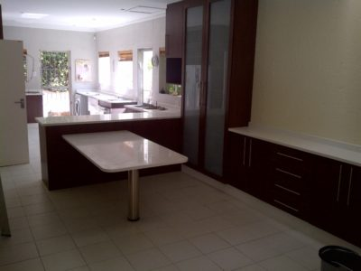 kitchen-mod5
