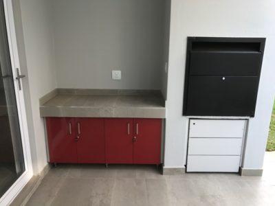 kitchen-new1