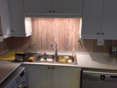 kitchen-new3
