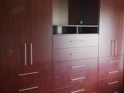 Built-in-cupboards-8