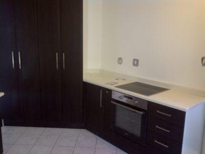 kitchen-mod6