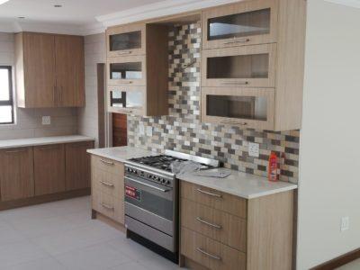 kitchen-mod8