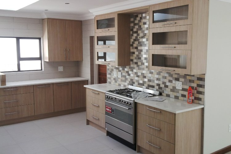 Carpentry King Expert Fitters Of Kitchens And Cupboards